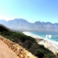 moonstruck-overberg-R44Clarence-drive
